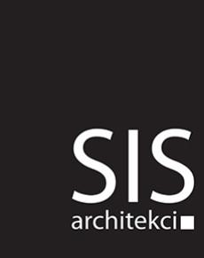 SIS Architekci