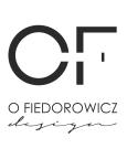 Olga Fiedorowicz