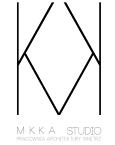 MKKA STUDIO PRACOWNIA ARCHITEKTURY WNĘTRZ