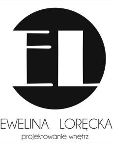 Ewelina Loręcka