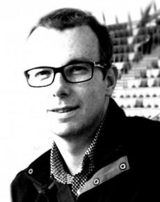 Bartłomiej Bazyliński