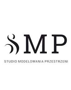 Marzena Pieńkowska-Szpunar
