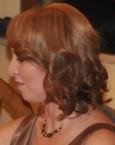 Elżbieta Rogalska