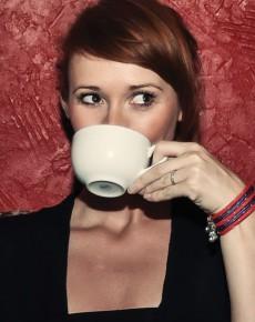 Zuzanna Taraszewska