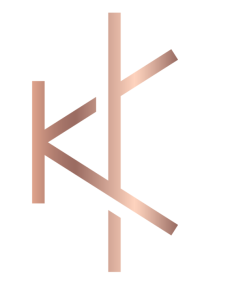 Kando Architects
