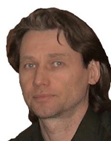Mirosław  Sułkowski