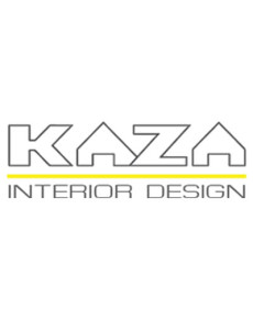 KAZA Interior Design
