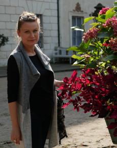 Anna Stępniewska