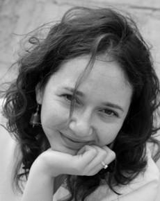Marta Sienko