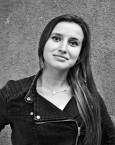 Natalia Gołębiewska