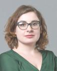 Anna Maria Marszałek