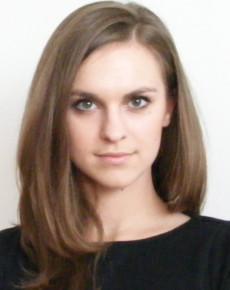 Sandra Szymańska
