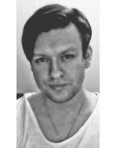 BarteK Wolski
