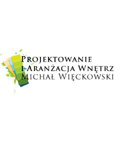 Michał Więckowski