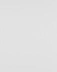 Katarzyna Rohde