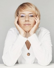 Joanna Alminas