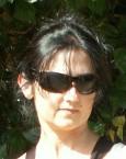 Ewa Sarna