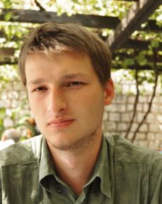 Michał Matejczyk