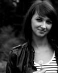 Natalia Lenart