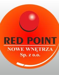 Piotr Szewczyk