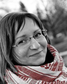 Anna Głowacka