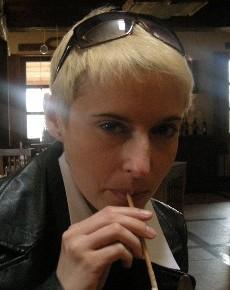Livia Szulska