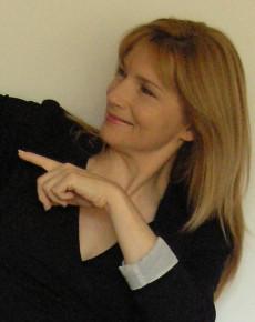 Magdalena Binder