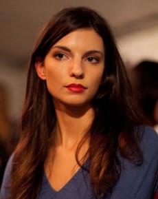 Alina Garstka