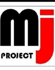 mjproject Studio Architektury