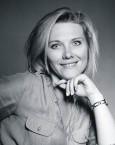 Agnieszka Kołacka