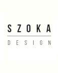 Iwona Szoka Szoka Design