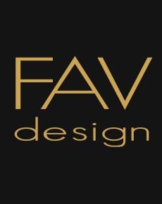 FAV Design Sp. z o. o. Ewa Kazimierczuk
