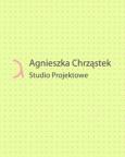 Agnieszka Chrząstek