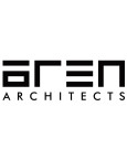 aren architects