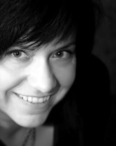 ARREA Dorota Jędruch-Witkowska