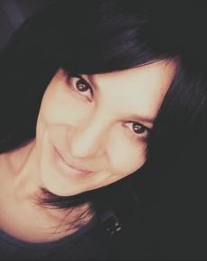 Emilia Rybarska