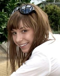 Paula Przybyłko
