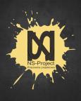 Natalia Szajdzińska NS-Project