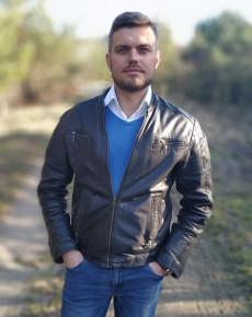 Jacek Łuczak