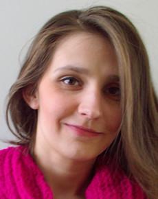 Małgorzata Błasik