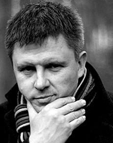 Rafał Szanser