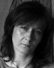 Gabi Przytuła