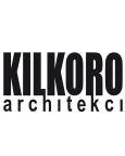KILKORO architekci