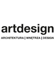 ARTDESIGN architektura wnętrz