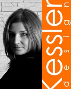 Joanna Kessler-Milewska