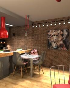 Olga Osadowska