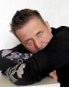 Pawel Kochaniecki