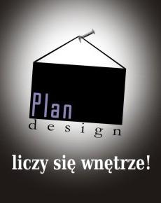 Katarzyna Szczucka Plan design