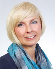 Karolina Dudek-Włosik