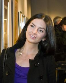 Monika Tomczak Tomczak
